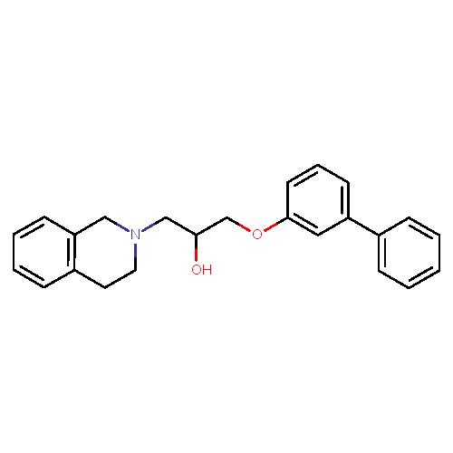 1879290 logo