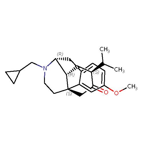 1879583 logo