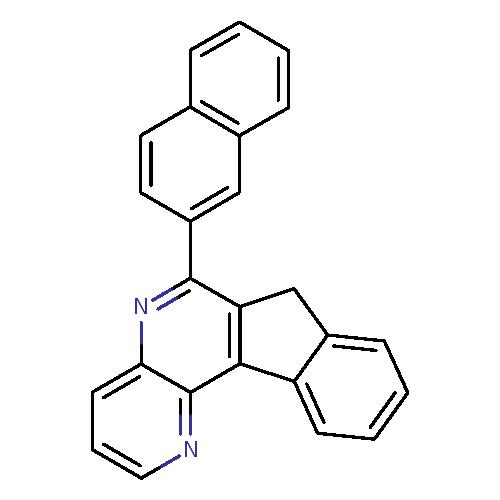 1879725 logo