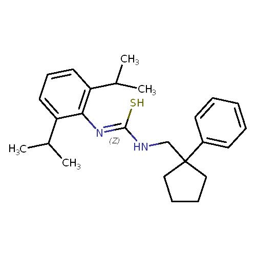 1901506 logo