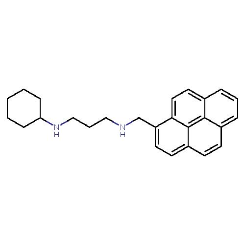 1918491 logo