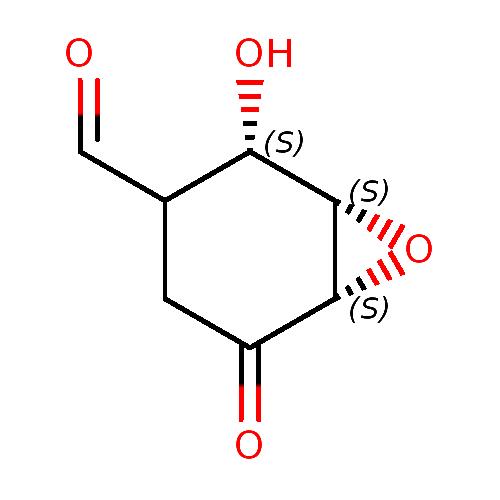 1965768 logo