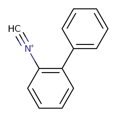 1968439 logo