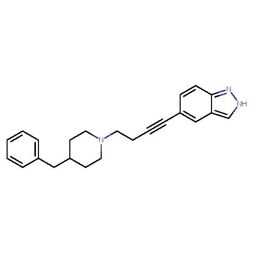 1988870 logo