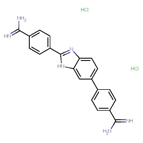 1992034 logo