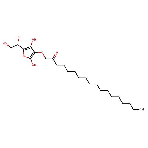 1994898 logo