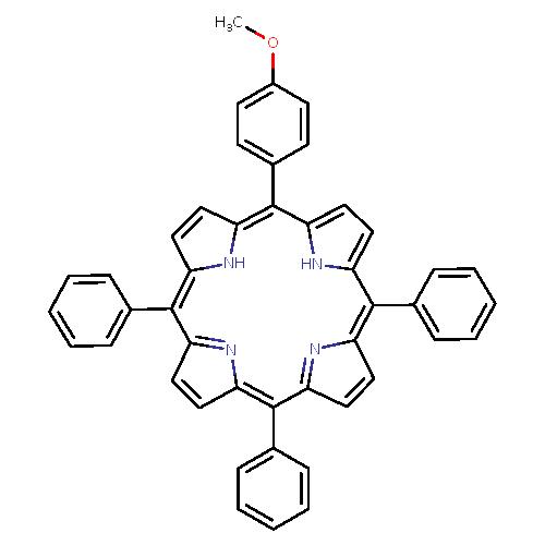 1998480 logo