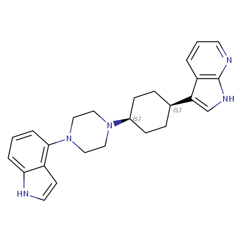 2000156 logo