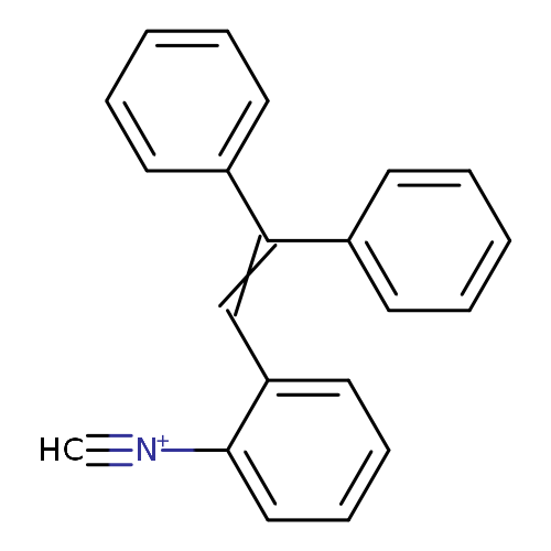2018299 logo
