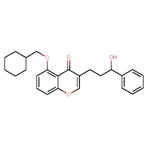 202352 logo