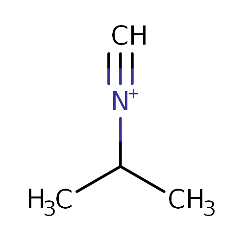 2039054 logo