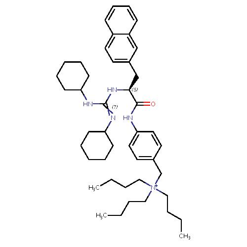 2050014 logo