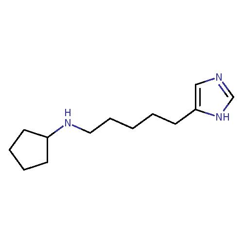 2050283 logo