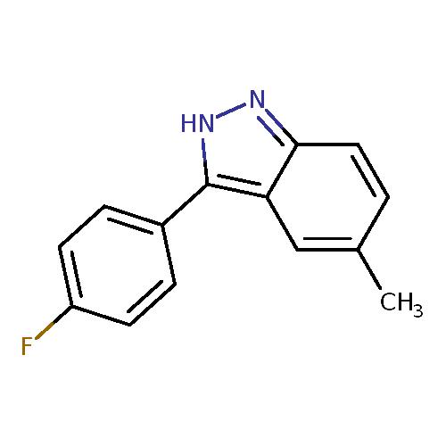 2050364 logo