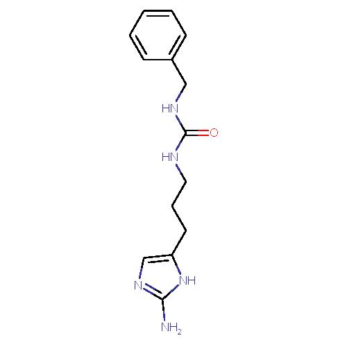 2053302 logo