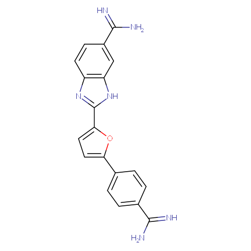2070345 logo