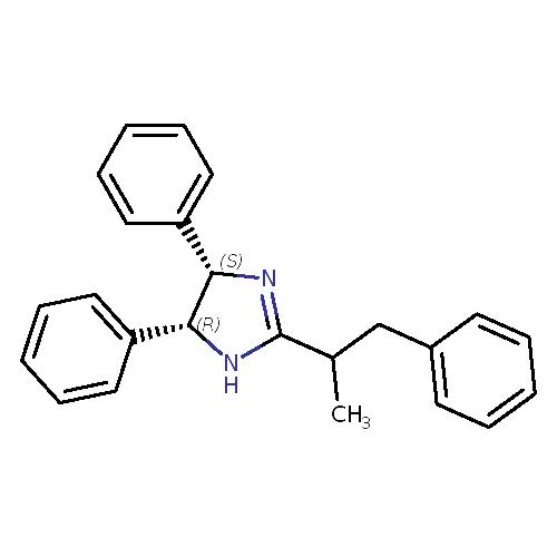 2070354 logo