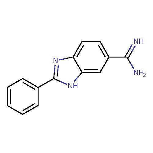 2085966 logo