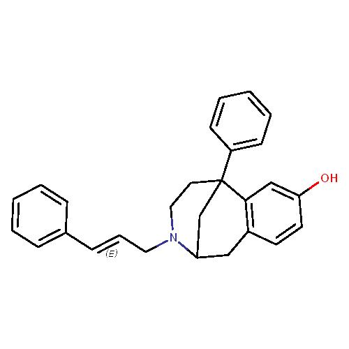 208682 logo