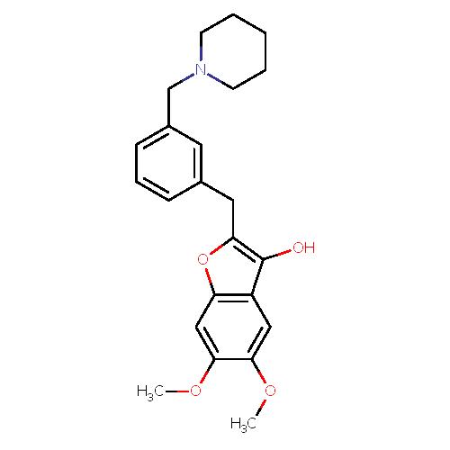 2112066 logo
