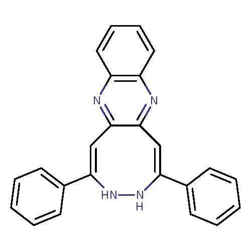 2112118 logo