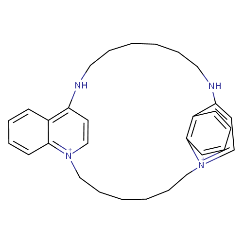 2119230 logo