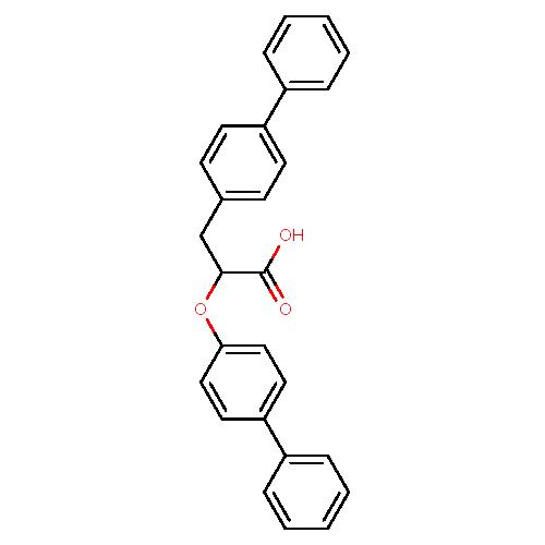 2140393 logo