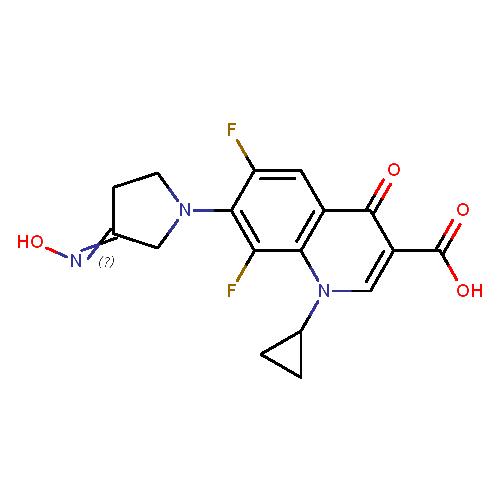 2156453 logo