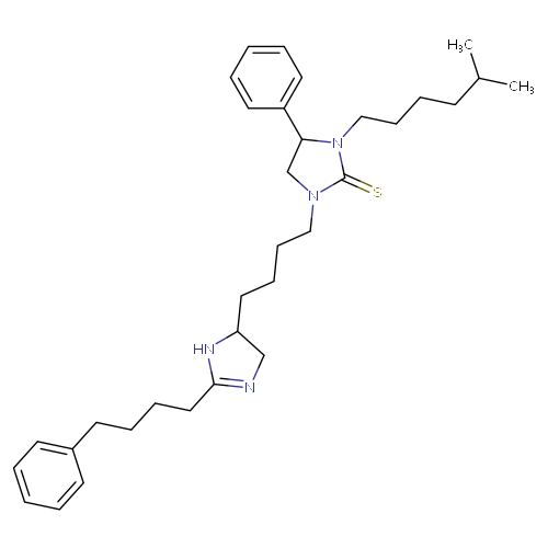 2161003 logo