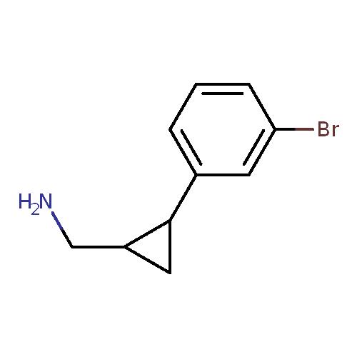 2181434 logo