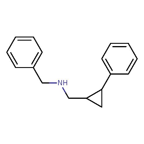 2181749 logo