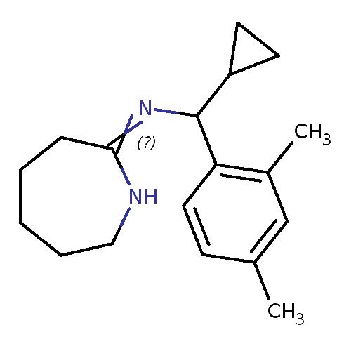 2182162 logo