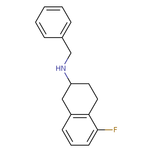 2200399 logo