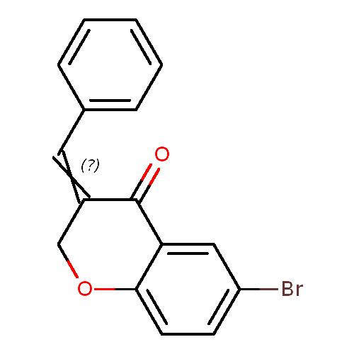 2200494 logo