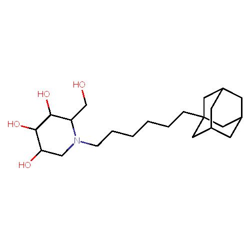 2203087 logo