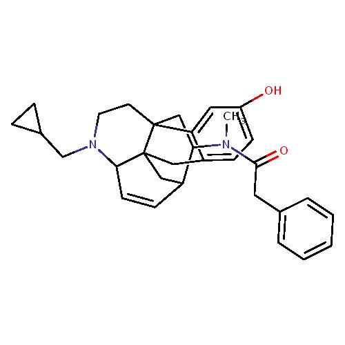 2206223 logo