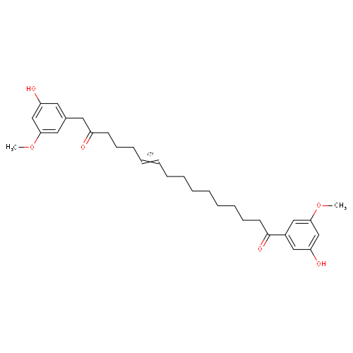 2206370 logo