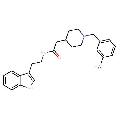 220667 logo