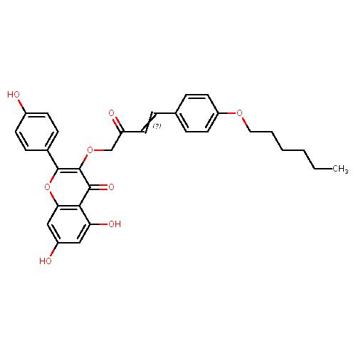 2207058 logo