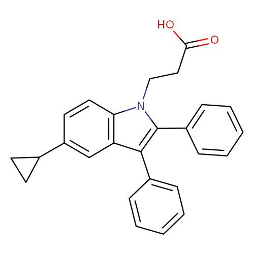 220749 logo