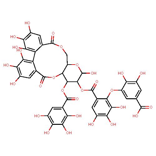 2208690 logo
