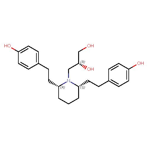 220982 logo