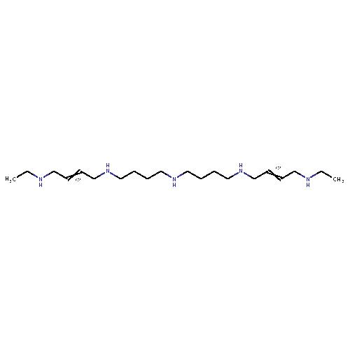 2211620 logo