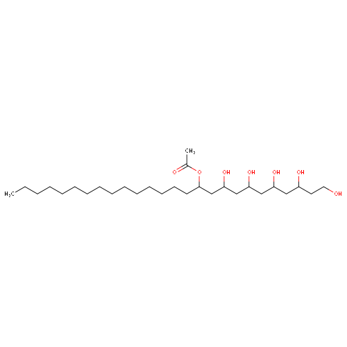 2216438 logo