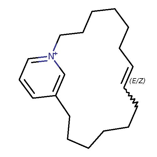 2220034 logo