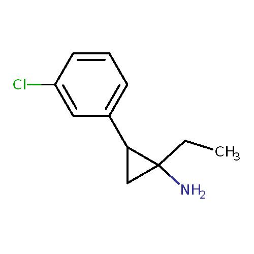 2220787 logo