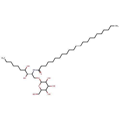2245181 logo