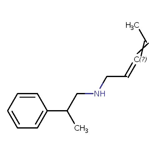 2246367 logo