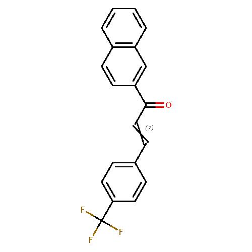 2274478 logo