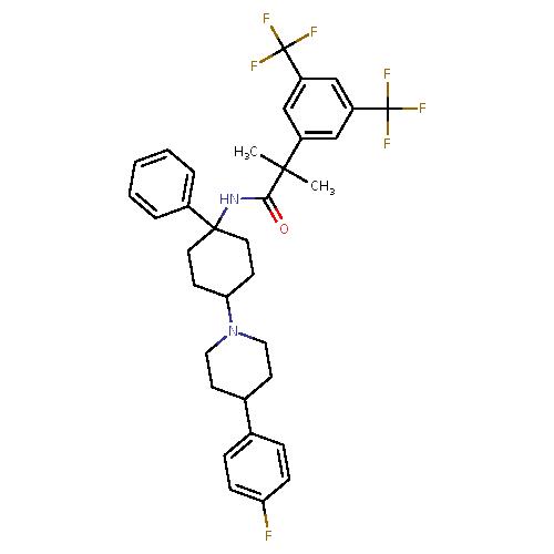 2280096 logo